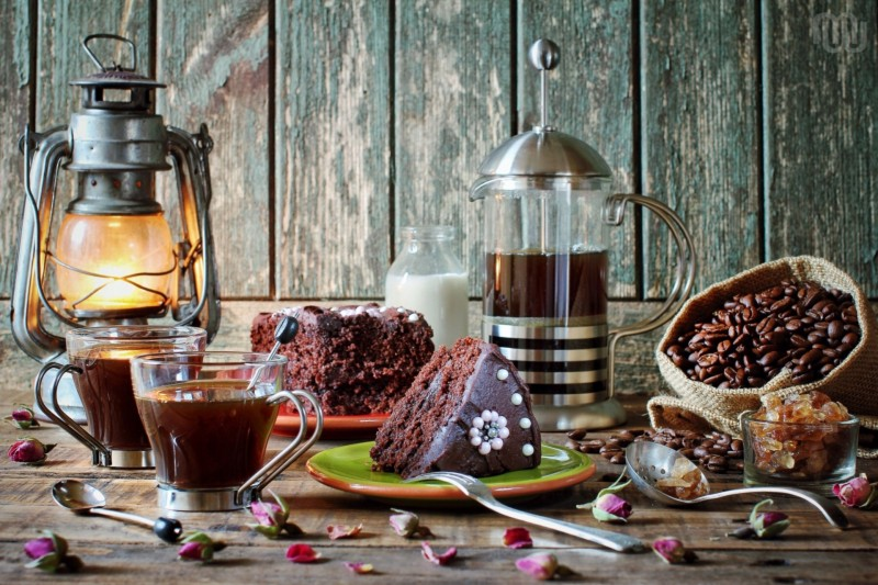 cake_pastry_dessert_coffee_crockery_106805_1920x1280.jpg