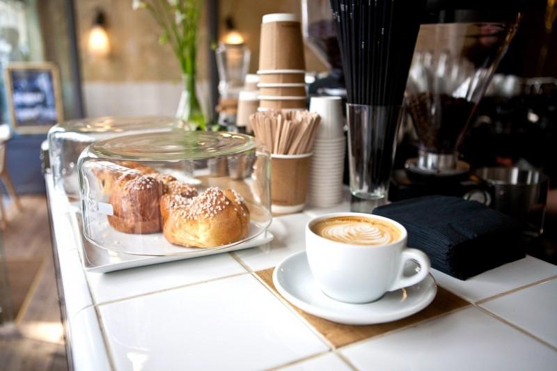coffee-shop-paris-french-australian-coutume-cafe.jpg