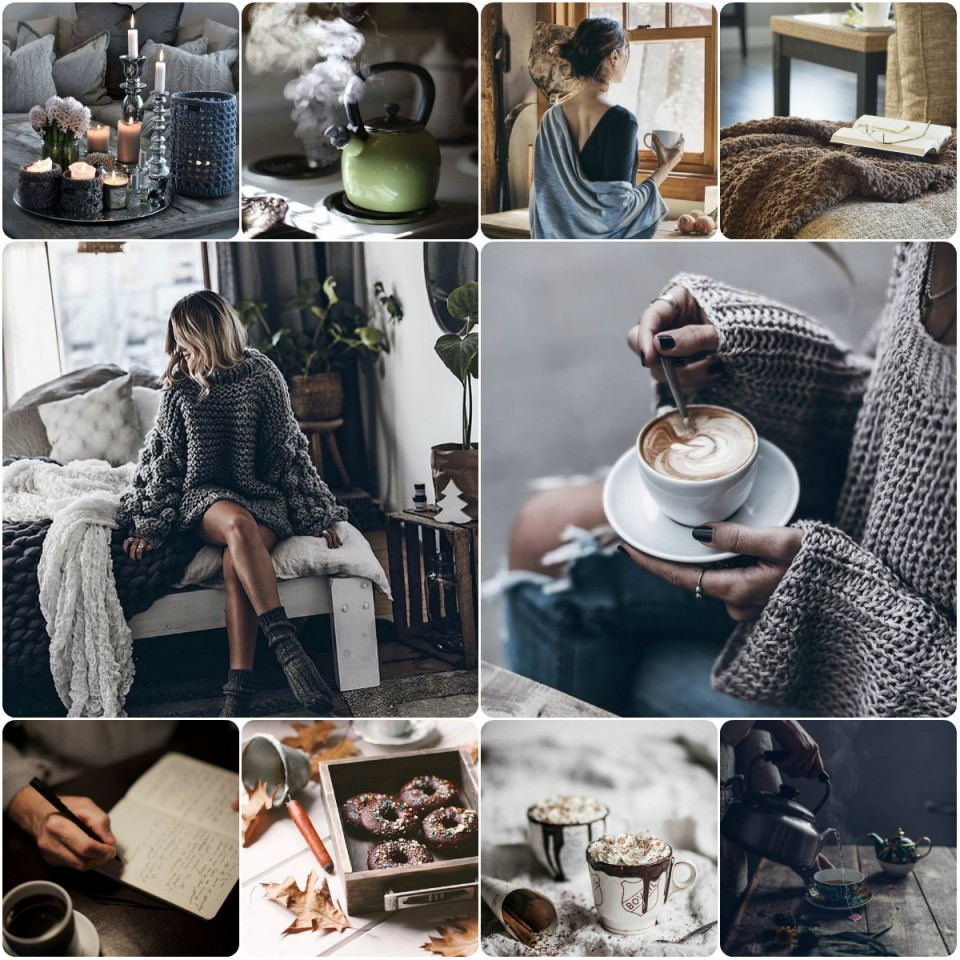 collage4-2.jpg