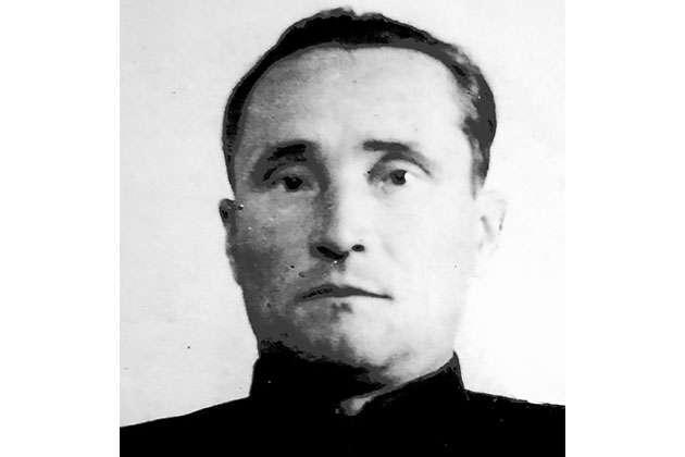 Kapitan-YAkov-Nagovitsyin-nachalnik-lagpunkta_obr.jpg