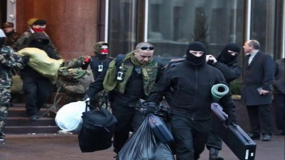 США в шоке: кровавые убийцы с Майдана назвали имена заказчиков — сомнений больше нет