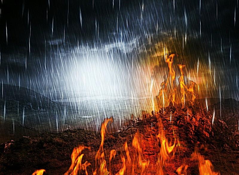 set_fire_to_the_rain_91995.jpg