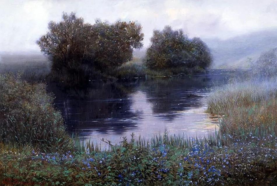 Xudozhniki_Konstantin_Miroshnik_i_Natalja_Kurguzova-Miroshnik_16