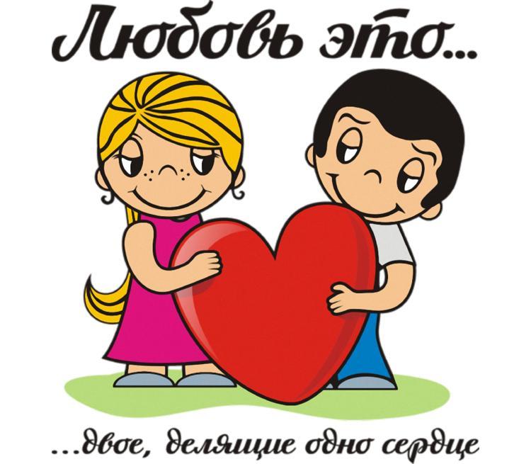 ru102114II0004acb48a0b1a574ec47d51f3d017f9c47.jpg