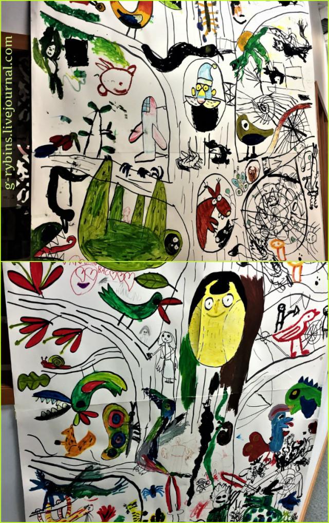 collage1529.md.jpg