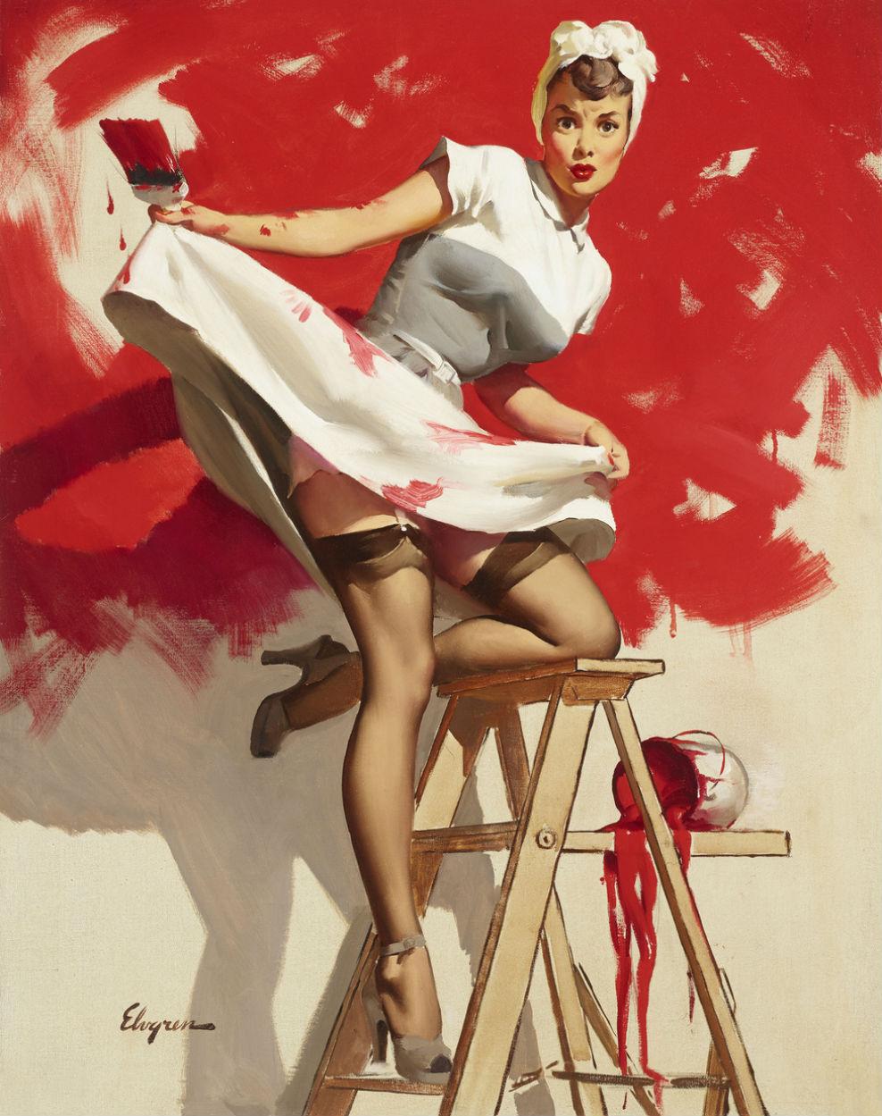 106_1_the_art_of_gil_elvgren_july_2017_gil_elvgren_in_the_red__wright_auction.jpg