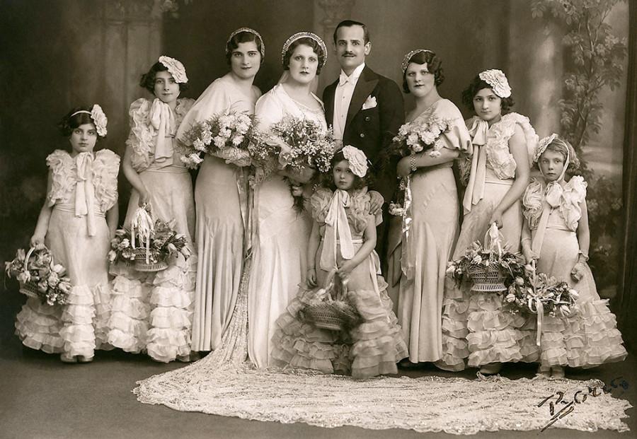 1496303259_wedding-1930s-16.jpg