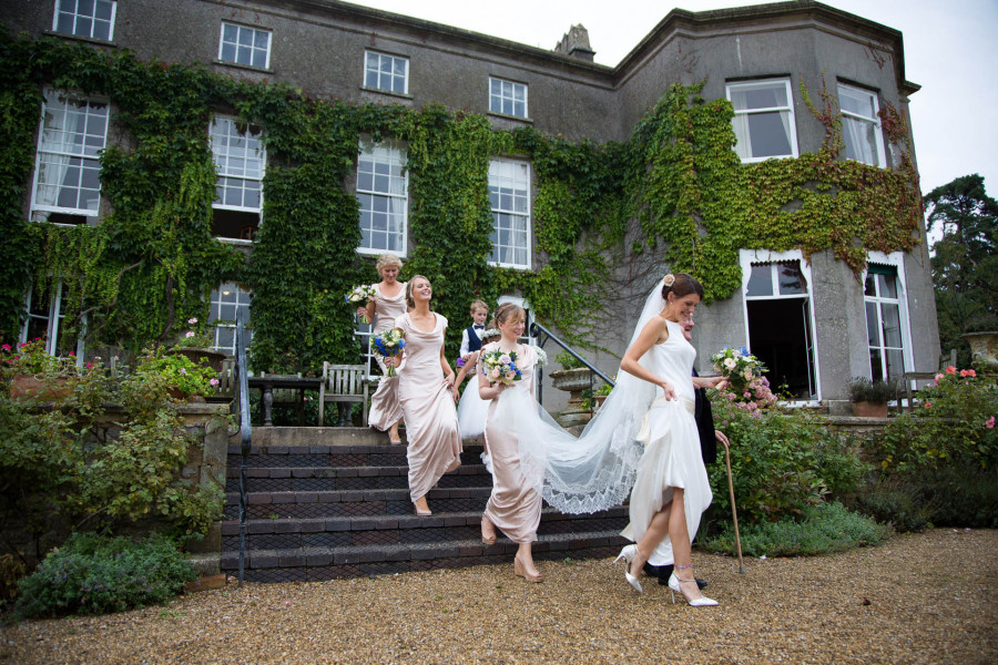 pennard-house-wedding-13.jpg