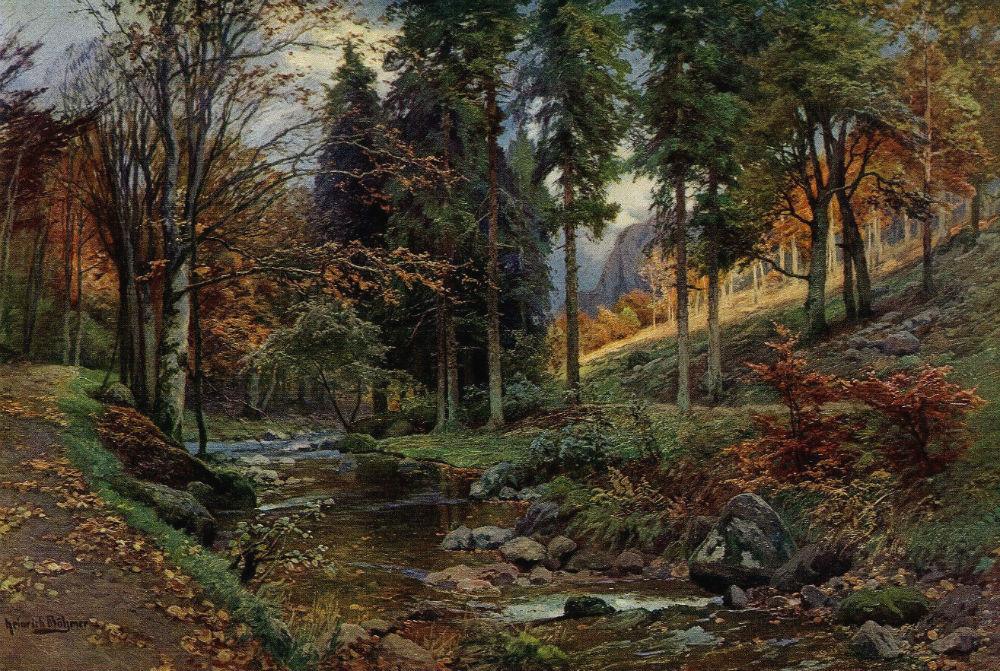 Heinrich_Bohmer_-_Im_Ilsetal_1911.jpg