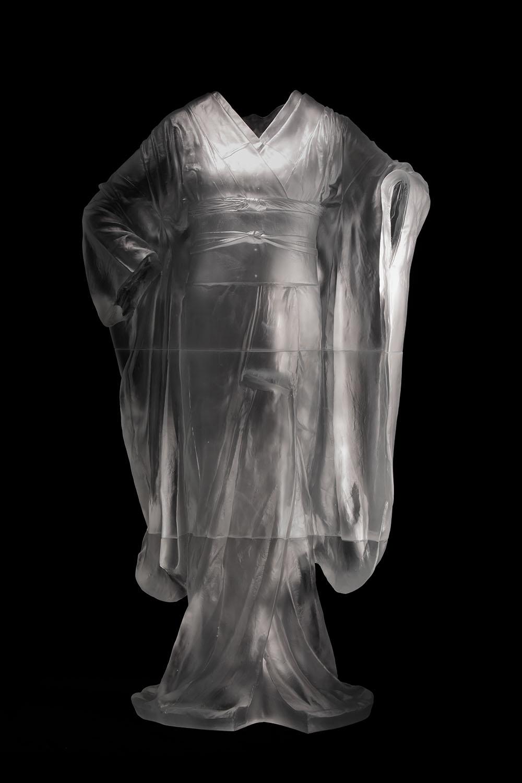 kimono.odoriko.glass.jpg