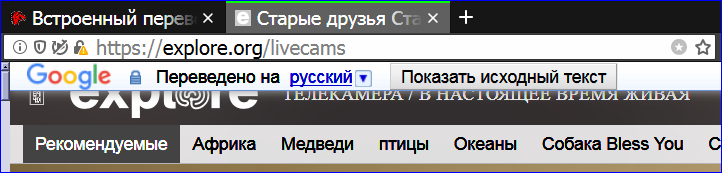 https://s9.wampi.ru/2020/02/23/2020-02-23_221831.png