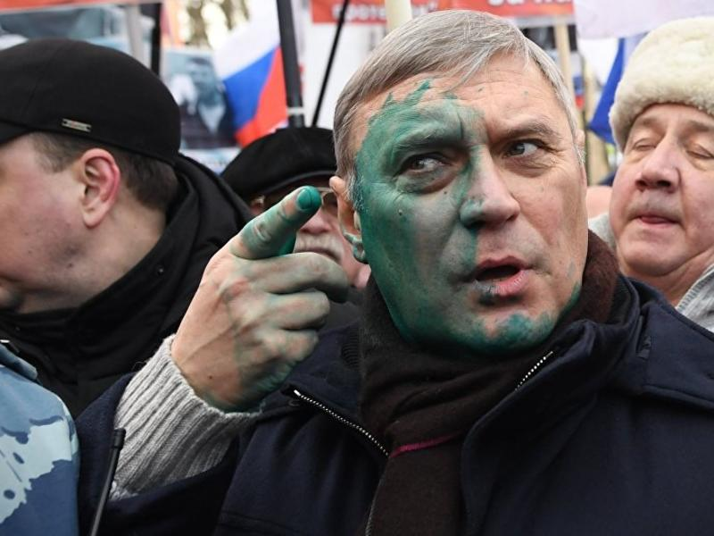 news_kasjanovmihailkasjanov.fotosputnikossetia.ru.jpg