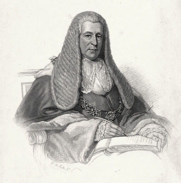 1024px-Thomas_Langlois_Lefroy.jpg