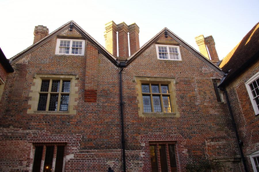 chawton-house-eaves.jpg