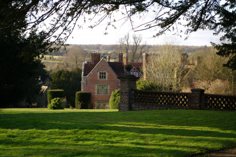 chawton-house-view-from-the-gardens.jpg