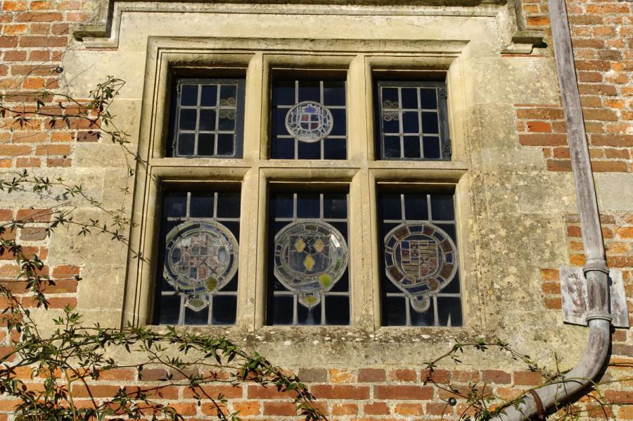 chawton-house-window.jpg