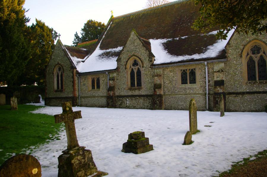 st-nicholas-churchyard.jpg
