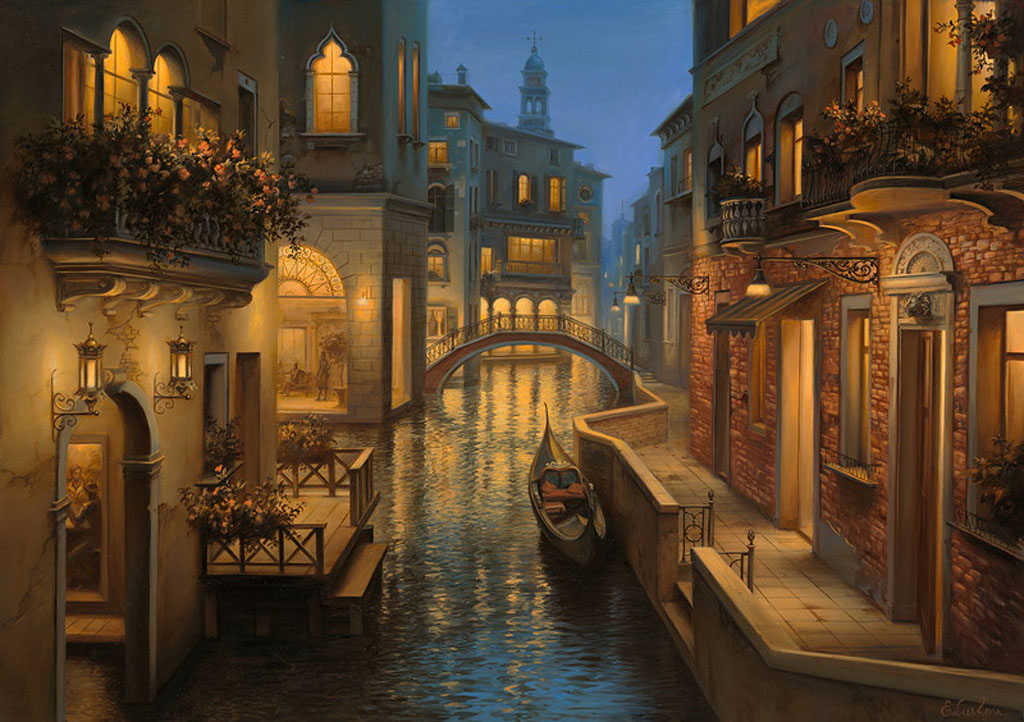 Evgeny-Lushpin--Golden-Moment.jpg