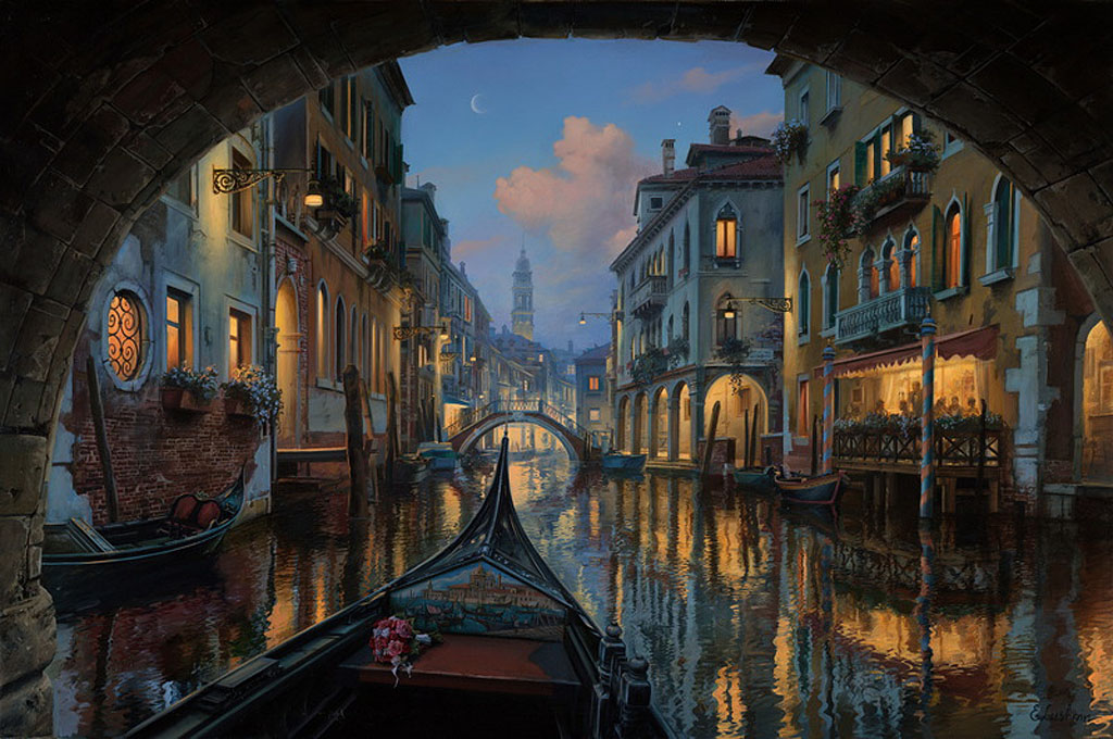 Evgeny-Lushpin--Love-is-in-the-Air.jpg