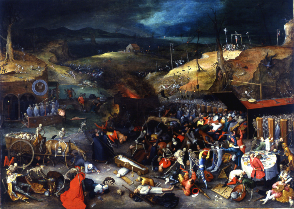 pieter-bruegel-painting-the.jpg