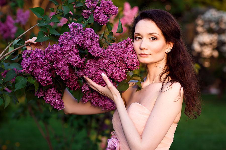 lilac garden 09